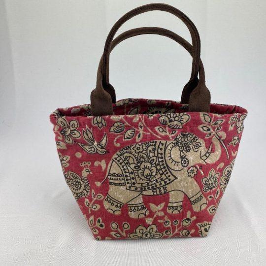 Kleine Most Essential Bags